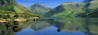 lake-district-133324