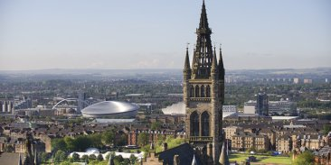 new-glasgow-uni