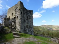 peveril_castle_keep