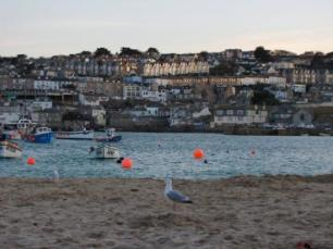 st-ives-uk