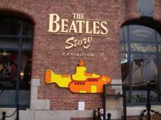 the-beatles-story-experience